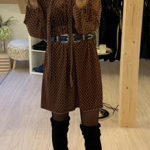 Robes Et Jupes Archives Caro Line